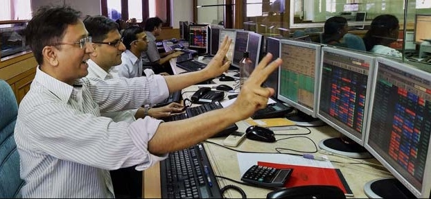 30071.61 points, Sensex, morning sensex, BSE sensex, BSE, sensex today