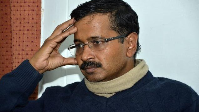 Arvind Kejriwal, Aam Aadmi Party, AAP, 21 Parliamentary Secretaries
