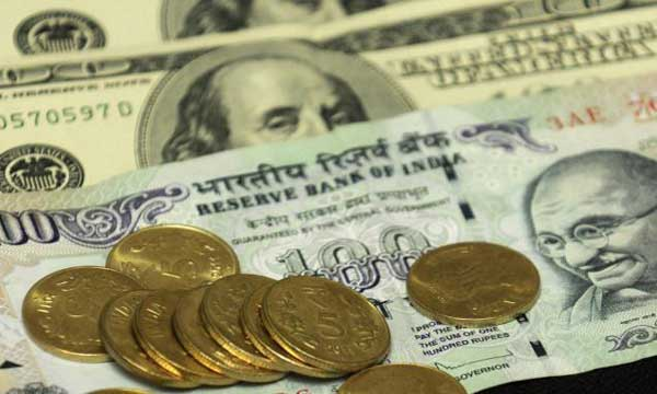 Indian rupee, Rs 73.41, versus, US dollar, USD, Business, NewsMobile, Mobile News, India