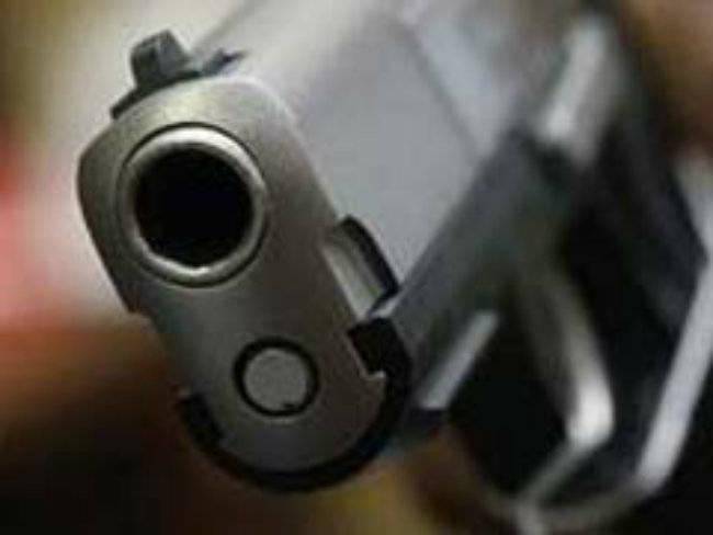 armyjawan, Indian Army, Jawan injured,Bharatiya Janata Party, BJP,Madhya Pradesh, Morena, Jawan Nitu Tomar, shooting by BJP leader