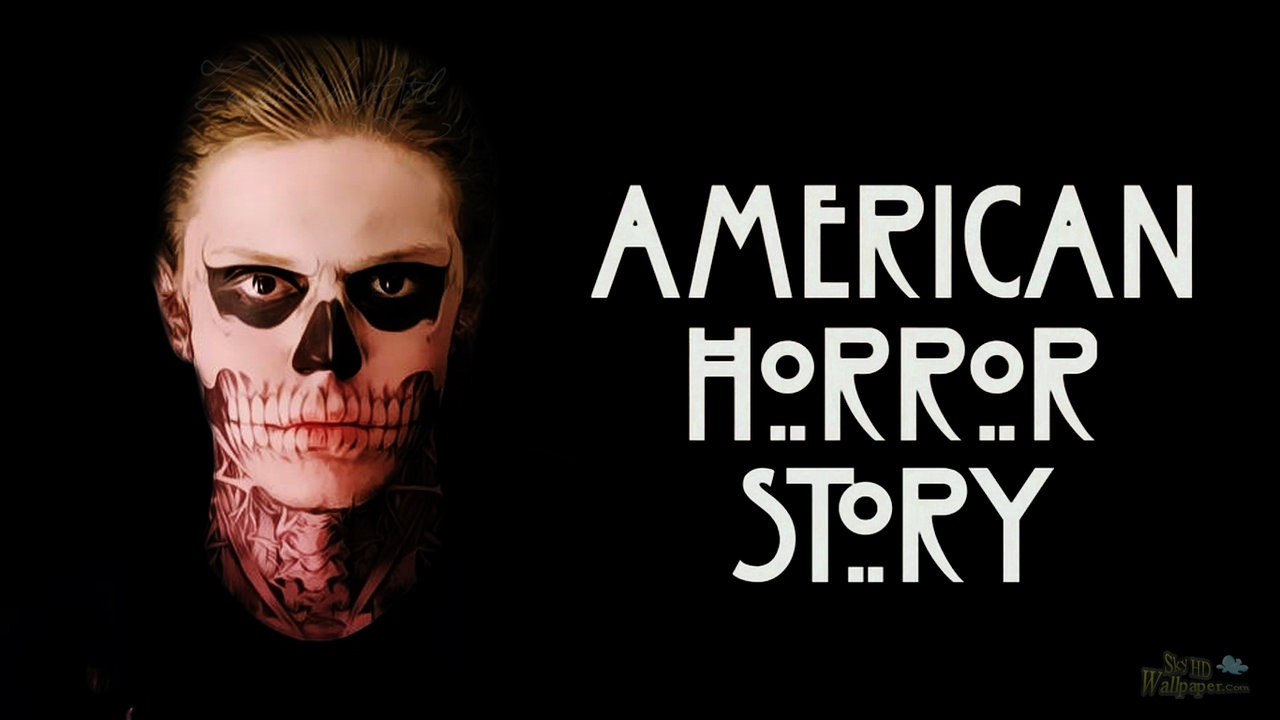 Billedresultat for American Horror Story