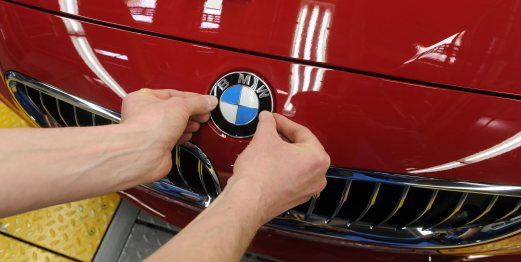 Setback, BMW, South Korea, ban, cars, recall, faulty, exhaust fire, Newsmobile, Mobile News, India, Auto, Cars