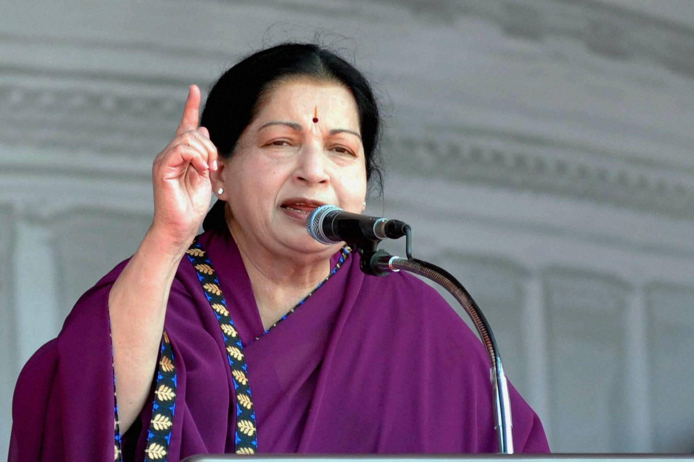 Jayalalithaa, critical, heart surgery, cardiac arrest, apollo hospital, alert, security forces, chennai, tamil nadu, chief minister
