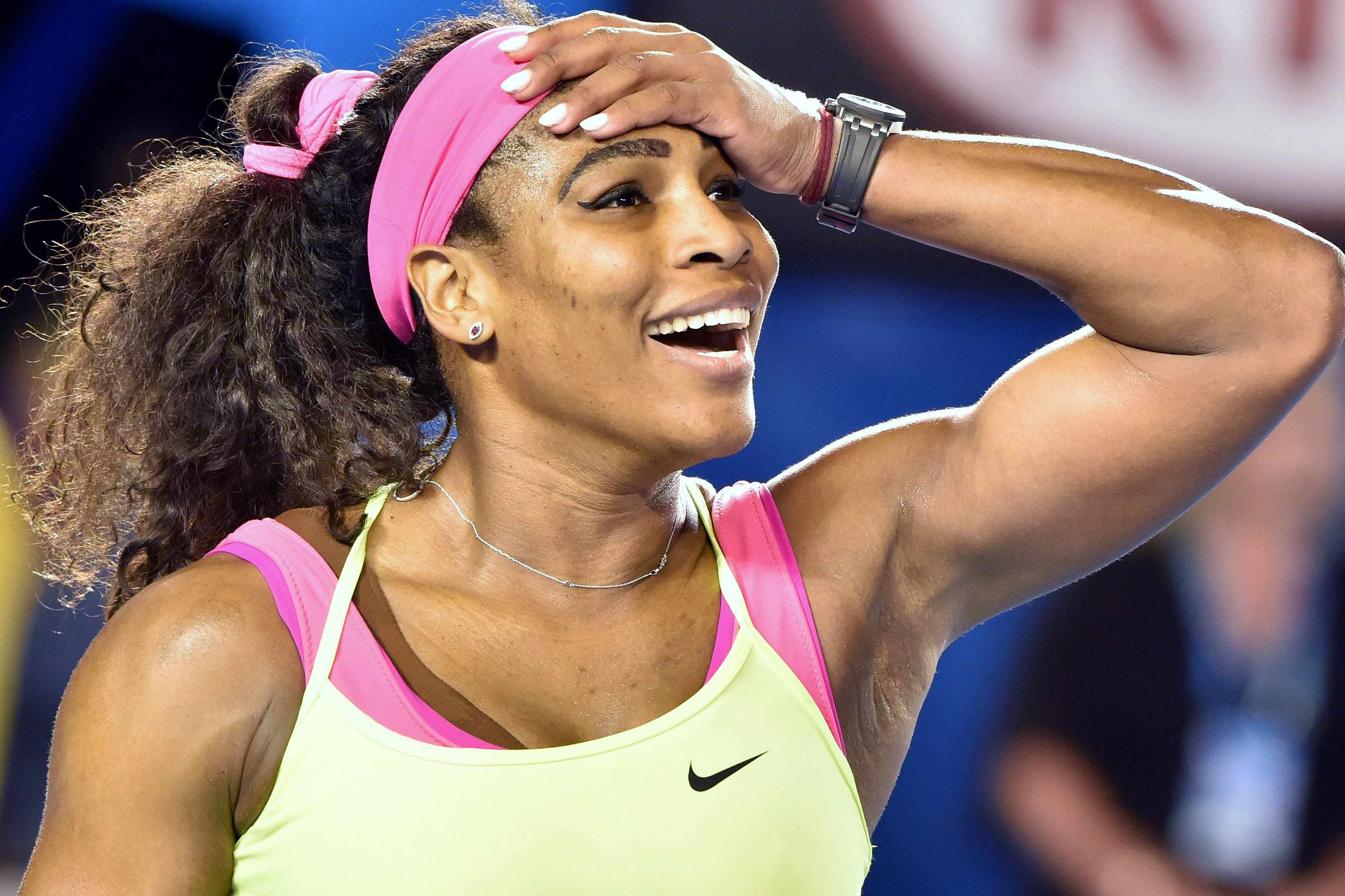 Serena Williams, Wimbledon, Flushing Meadows, Tennis, WTA rankings, pregnancy break, Tennis ranking, US Open