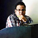 Subhasish Bhattacharjee