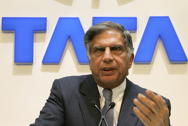 Tata Chemicals , definite move, Tata Sons, Cyrus Mistry, Ratan Tata,