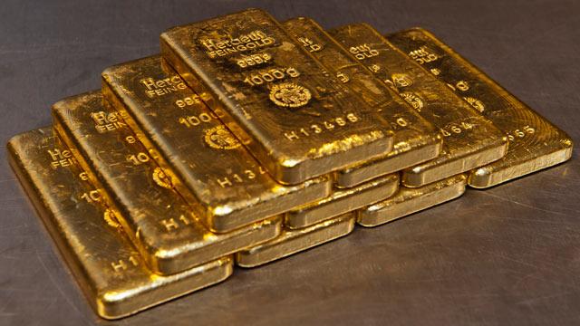 1 kg, gold bars, Sharjah, Coimbatore international airport, Coimbatore, international airport, local news