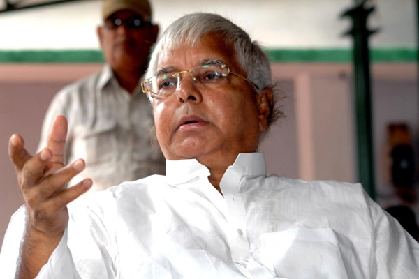 Mamata Banerjee, Mahadharna, demonetisation , Nitish Kumar, black money, Lalu Prasad Yadav, Narendra Modi,