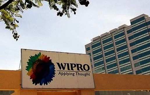 Wipro, leader in Gartner's Magic Quadrant 2018, Business, newsMobile, Mobile news, India