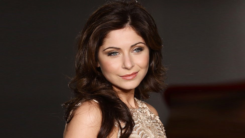 Kanika Kapoor, COVID19, News, Mobile, NewsMobile India
