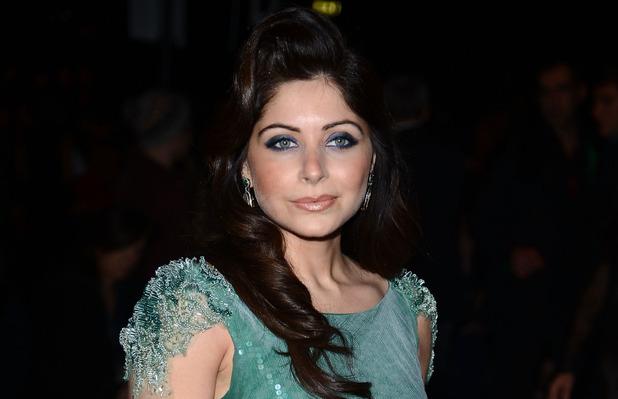 Kanika Kapoor, News, Mobile, COVID19