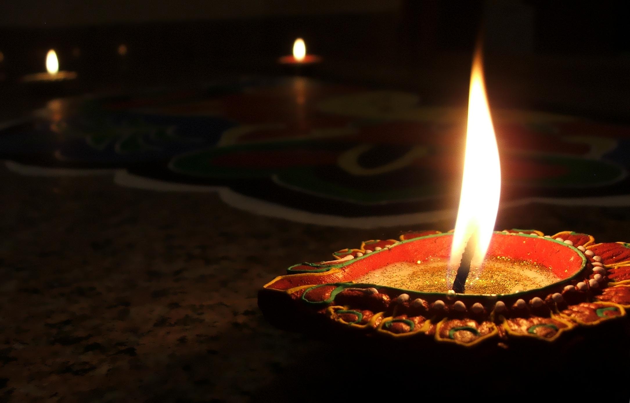 A Noise Free Diwali Maybe Newsmobile