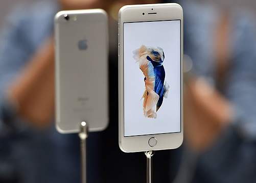 Made in India, iPhone, 6s, NewsMobile, Mobile News, India, Apple, Technology