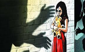 Odisha, Biscuits, Raped, Strangled, CityScape, Mobile News, NewsMobile, India