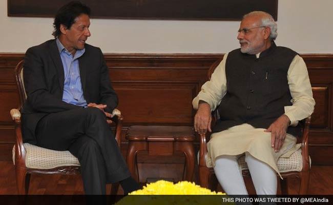 India, Sushma Swaraj, Pakistan, foreign minister, New York, NewsMobile, Mobile News, UNGA, India