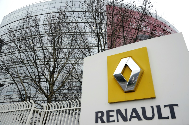 Renault, India, market, two launches, 2018, Auto, Nebile, Mobile News, India