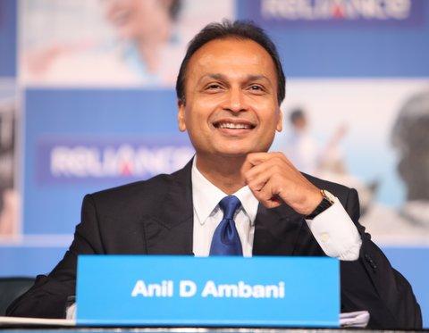 Anil Ambani, resign, Director, Reliance Naval and Engineering, NewsMobile, Mobile News, India