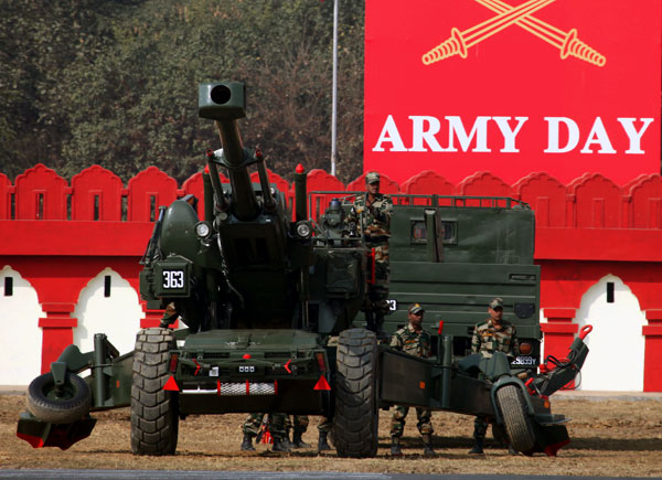 Image result for army day celebrations