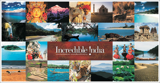 Development of adventure tourism