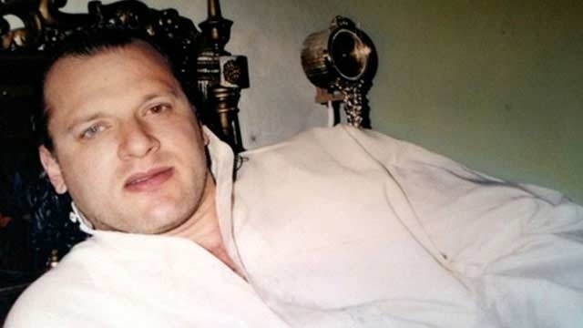 26/11, mastermind, David Headley, attack, US jail, critical, Mumbai Attack, United states, Jail, NewsMobile, Mobile News, India