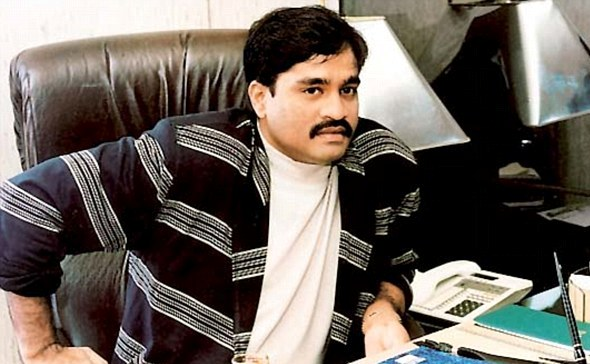 SC, Centre, seize, Dawood, properties, Dawood Ibrahim, NewsMobile, Mobile News, India