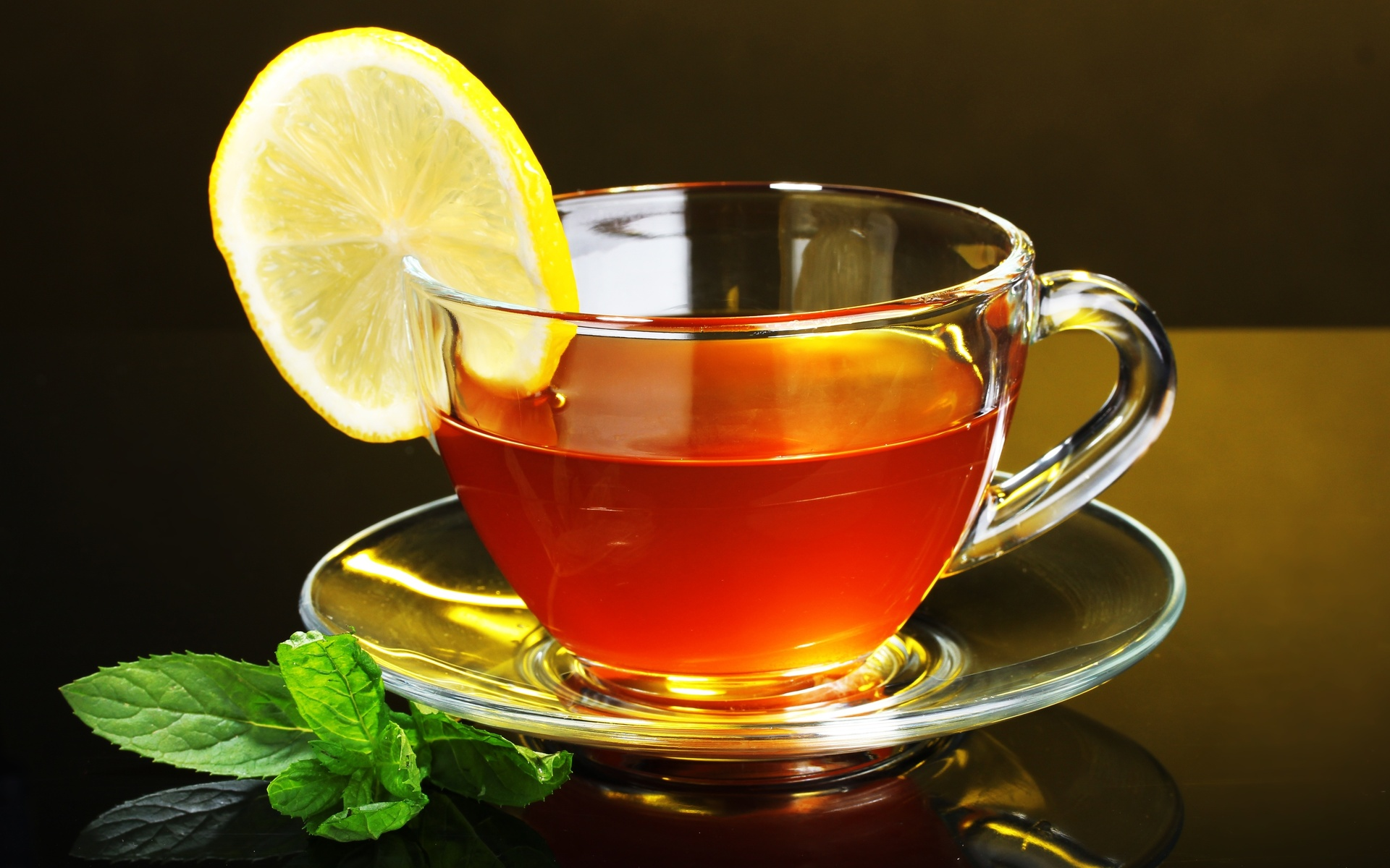 daily cup of tea may lower heart attack risk study newsmobile