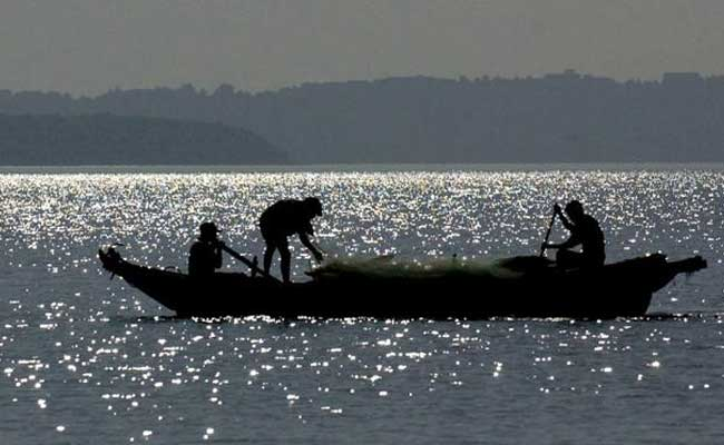 Pakistan Maritime Security Agency, PMSA, Porbandar-based National Fishworkers' Forum, NFF, Pakistan, Fishermen, Gujarat