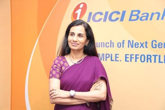 Central Bureau of Investigation,CBI,ICICI Bank,Deepak Kochhar,Chanda,Videocon,Venugopal Dhoot,NuPower Renewables Pvt Ltd,NRPL,Supreme Energy,Mahesh Chandra Punglia, ICICI scam, Bank Scam