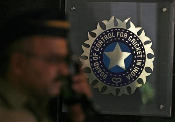 ICC, BCCI, $100 million, ICC chairman, Shashank Manohar, BCCI, $290 million