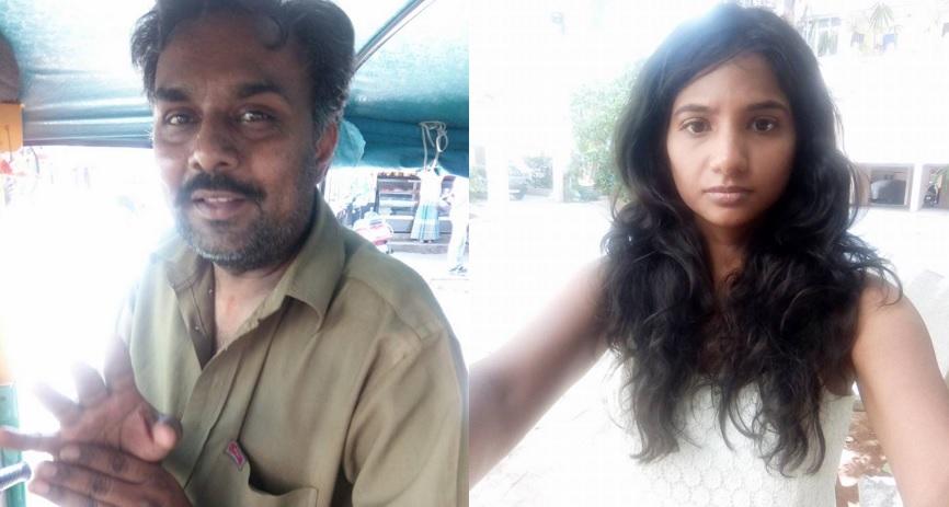 Bangalore sluts