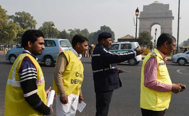 second phase of odd-even