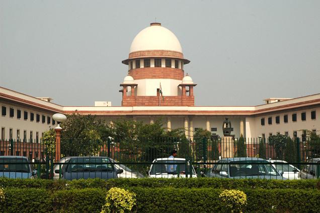 Cauvery water , Dipak Misra and C Nagappan , Mukul Rohatgi, Cauvery Water Management Board , apex court, Tamil Nadu, Supreme Court, Karnataka government,