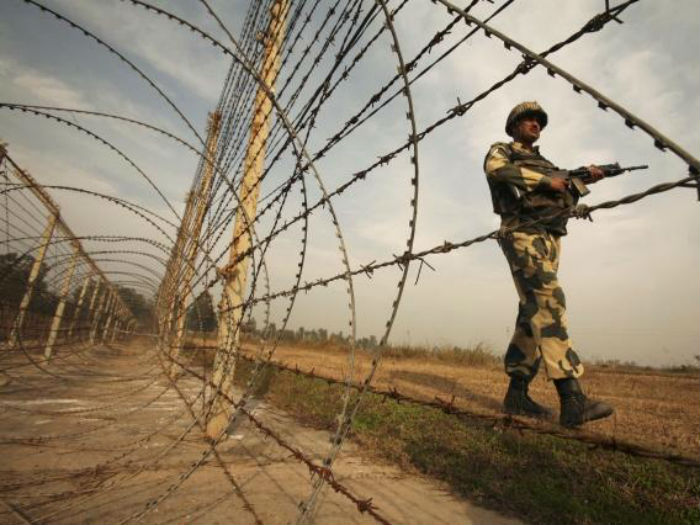 China has deployed more troops near Indian border: Pentagon