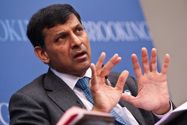 Raghuram Rajan, India, China, GDP, Economy, Growth, News Mobile, News Mobile India