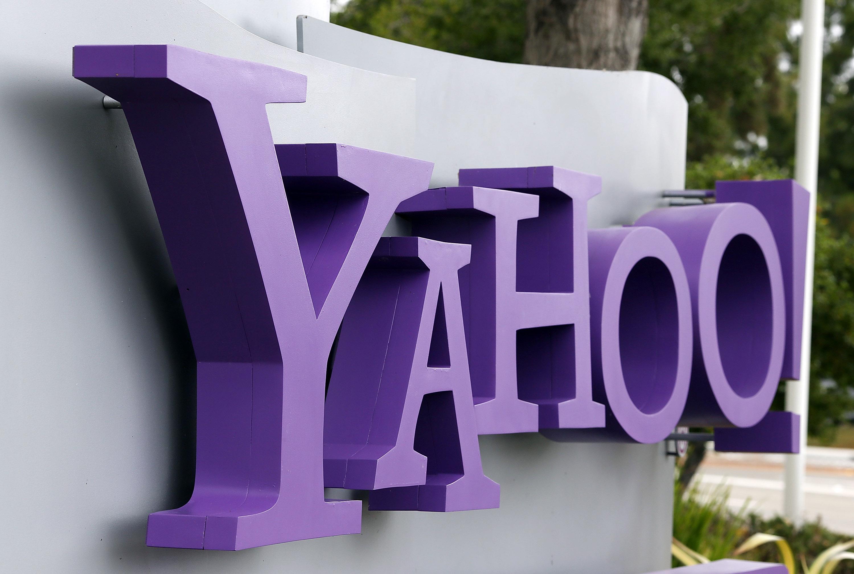 1 billion, Yahoo, 2013, 500 million accounts, Verizon, Hack