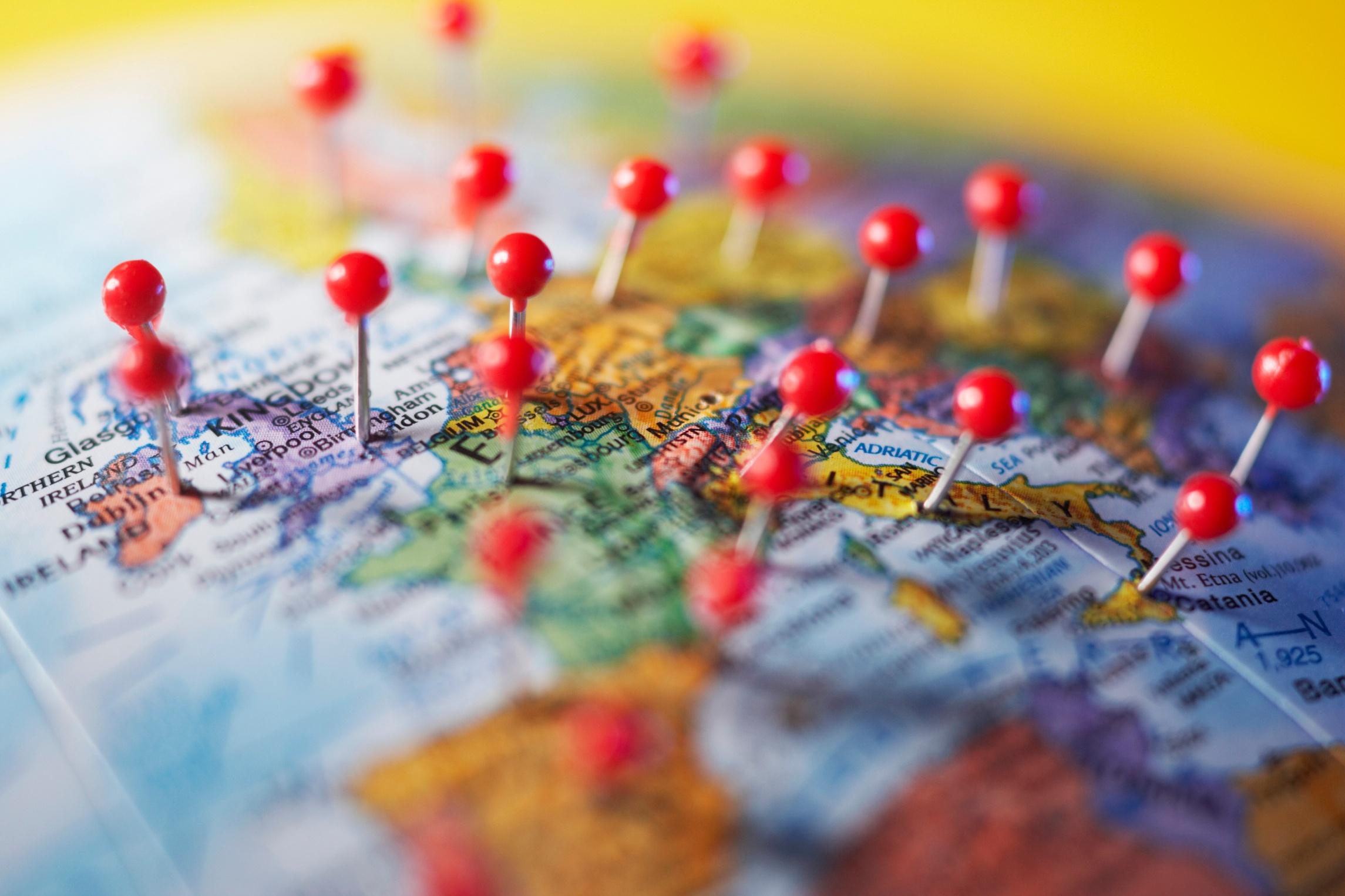 International_Travel_Tips_feature