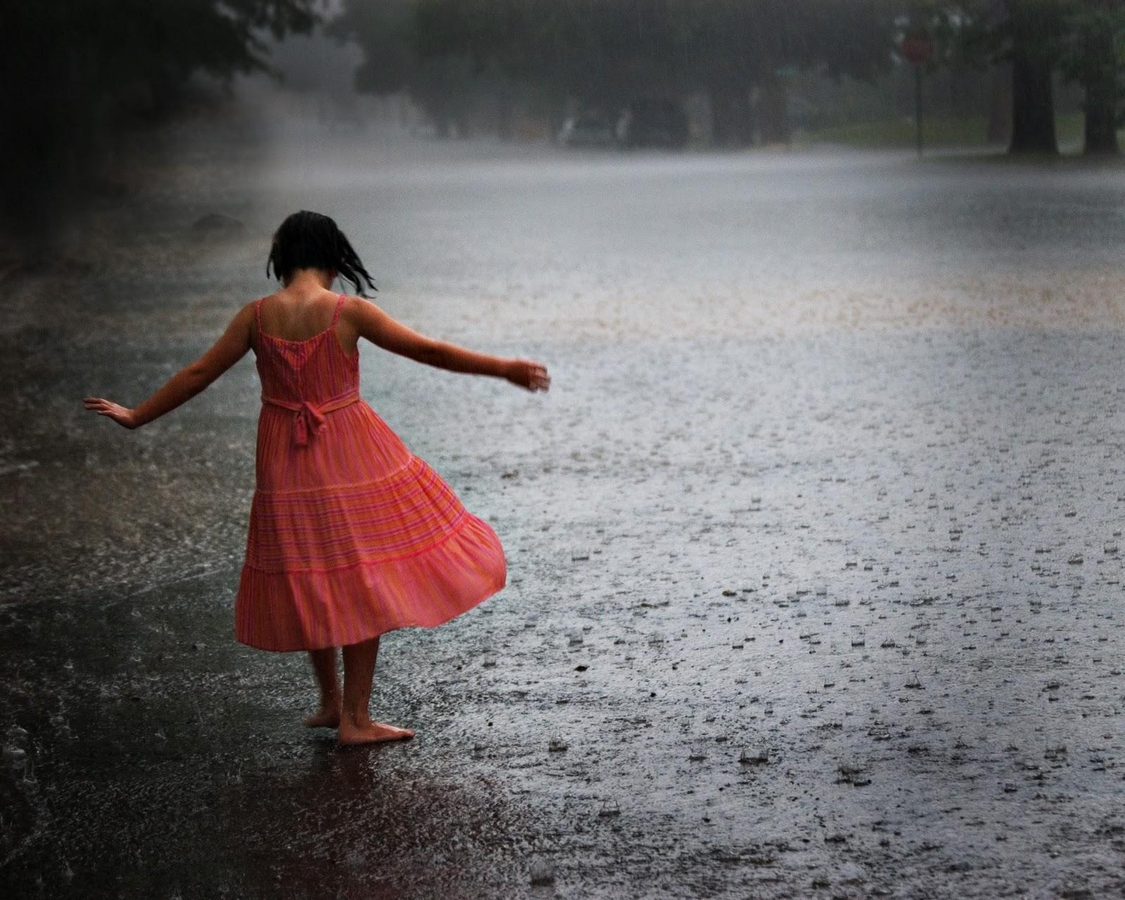 Rainy Season, Monsoon, Hair, tips for healthy hair, haircare tips for rainy season