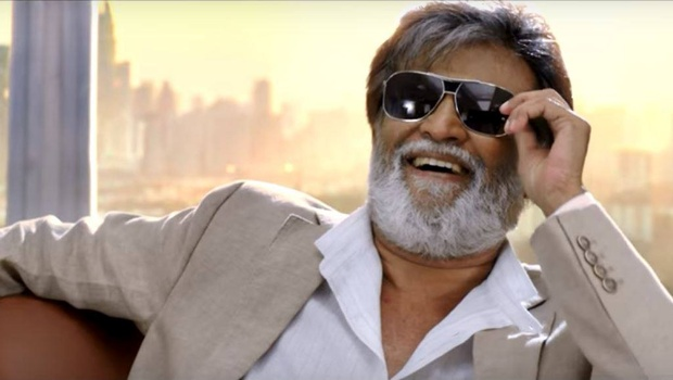 Rajinikanth, jully 22, Kabali, Chennai, Bangalore, companies, holiday