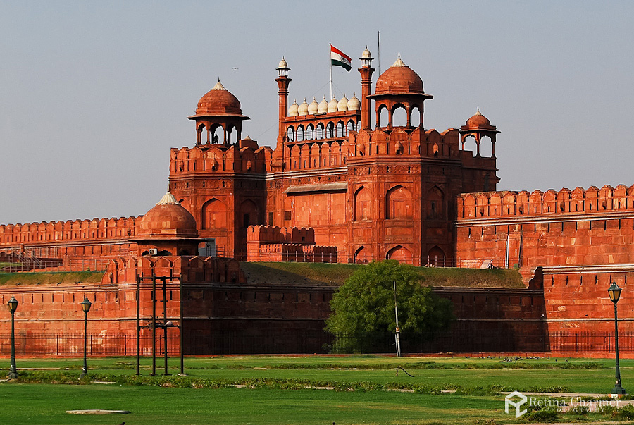 Red Fort, Dalmia Bharat, Monument Mitra Scheme, CSR initiative, Selling of Red Fort, PM Modi, Narendra Modi, GoI, Indian Heritage, Indian Royal Families, India, Mughals, William Dalrymple,