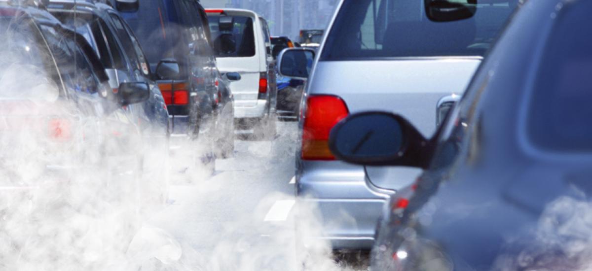 EPCA , India, Delhi NCR, NewsMobile, Sunita Narain, pollution check, vehicular emission, International Centre for Automotive Technology ,