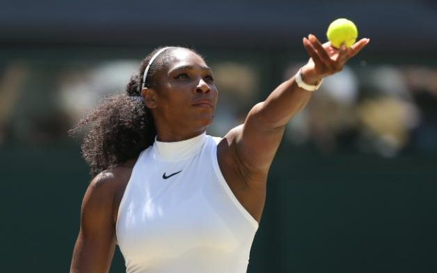 Serena Williams, denied, seeding, French Open, Sports, NewsMobile, Mobile News, India