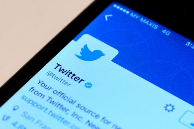 Twitter, ban, cryptocurrency, adverts, Technology, NewsMobile, Mobile News, India