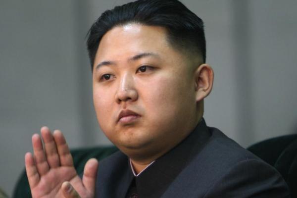 United States President, Donald Trump, nuclear test, North Korea, ballistic missile, 38 North,
