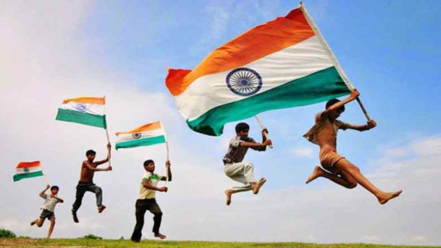 Bollywood songs that would evoke patriotism in you this Independence Day