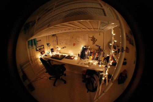Room, decorate, newsmobile, lifestyle, tipsRoom, decorate, newsmobile, lifestyle, tips