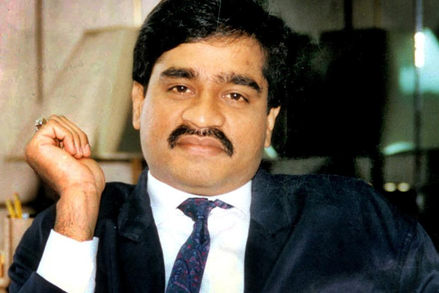 Gujarat, ATS, Dawood Ibrahim, close aide, accused, 1993 Mumbai blasts, Ahmed Mohammed Lambu, Nation, NewsMobile, Mobile News, India