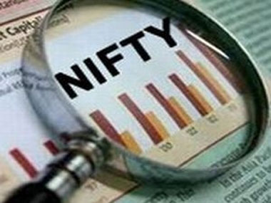 Market ,rally, Nifty, 8800-mark