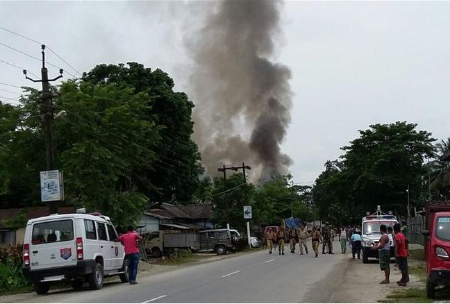 Assam,