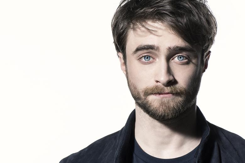 Oscars, Harry Potter, Daniel Radcliffe, Hollywood,