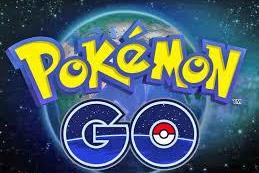 PIL , Pokemon Go , hurting, religious sentiments